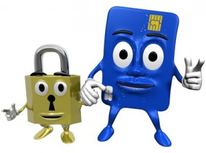 carte bleue paiement sécurisé