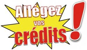 Rachat de crédit à la consommation
