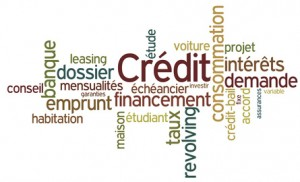 credit consommation excellia finance