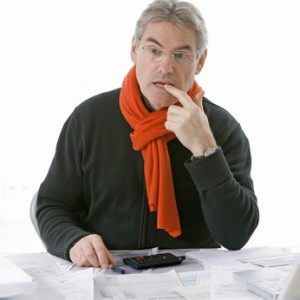 conditions de financement