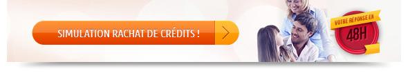 Simulation rachat credits